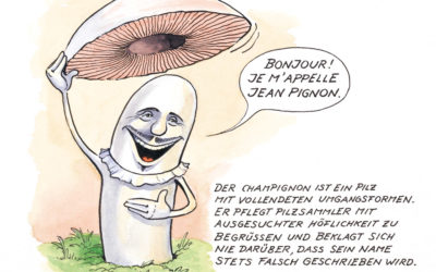 Jean Pignon